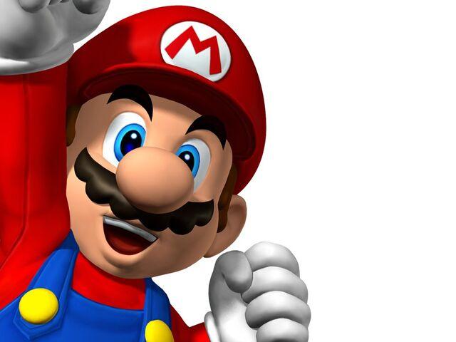 File:Super Mario Bros Super Show.jpg