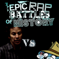 Thumbnail for version as of 09:57, January 25, 2014