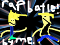 Thumbnail for version as of 00:23, June 21, 2013