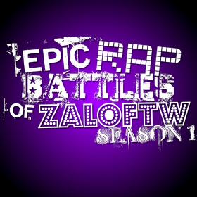 ERBOZaloFTW Profile Picture