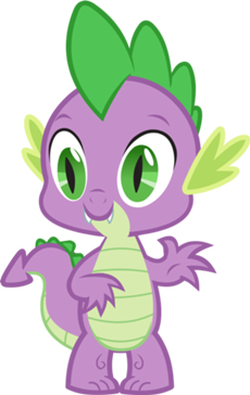 File:Spike the Dragon.png