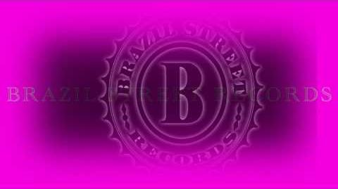 B.F.L