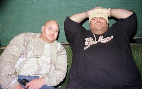 File:Pun and Joe.jpg