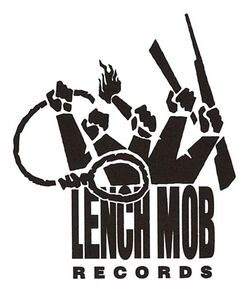 516px-Lench Mob Records logo-1-
