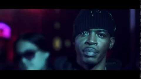 Thug Mentality V.I.P. (Feat