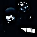 Thumbnail for version as of 18:10, May 23, 2015