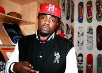 Wale-rapper