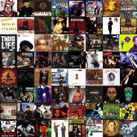 File:Hiphopalbums.jpg