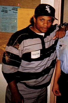 File:Lil Eazy E.jpg