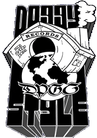 Doggystyle logo 2-1-