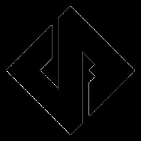 File:Jb-logo.png
