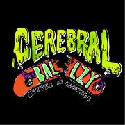 Cerebral Records