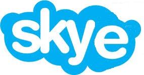 Skyelab Logo