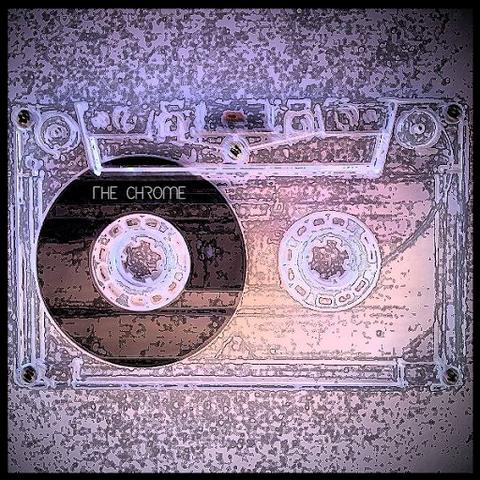 File:The Chrome Mixtape 3.png
