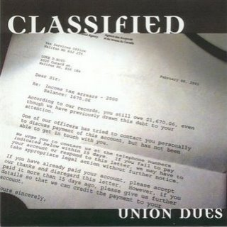 File:Classified-UnionDues-1-.jpg