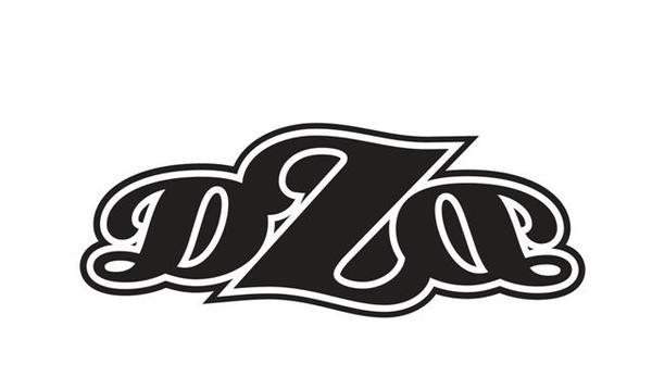 File:Logo DeZeD Ent..jpg