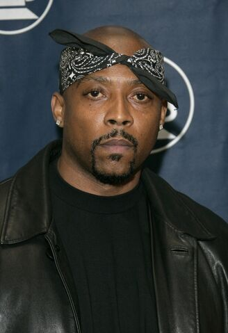 File:Nate Dogg.jpg