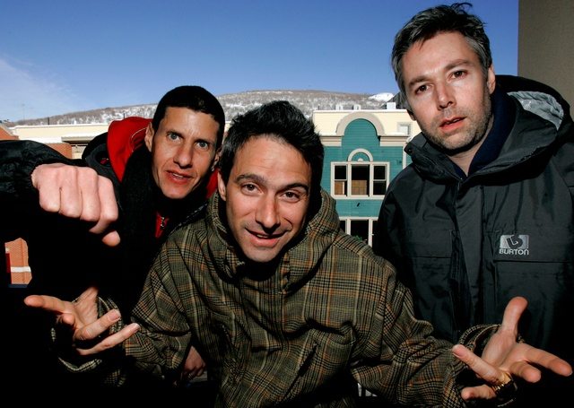 File:The Beastie Boys.jpg