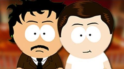 John Wilkes Booth vs Lee Harvey Oswald