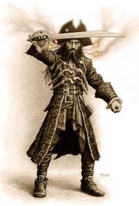 Blackbeardrl