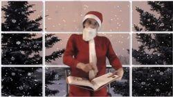 XRB Santa-bmp
