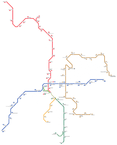 File:Taipei Metro Map.png