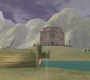 Siren's Island