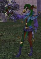 Joker Evo3
