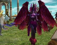 Angel Evo 3 Staged screenshot