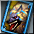 Gnoll Evo 2 Staged icon