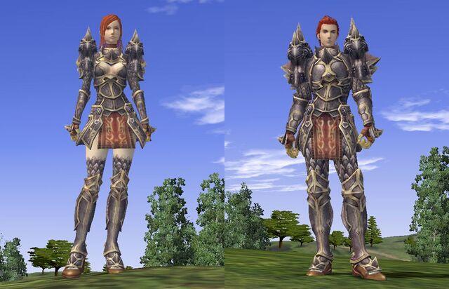 File:Double-headed Dragon Armor.jpg