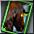 Nightmare Evo 2 icon