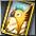 Mystic Koala Evo 3 icon