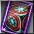 Stone Golem Evo 1 Staged icon