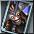 Yeti Evo 3 Staged icon