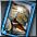 Naga Evo 3 icon