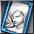 Angel Evo 1 icon