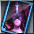 Angel Evo 3 Staged icon