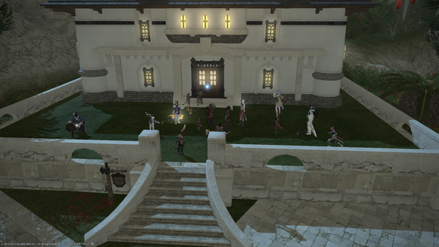 File:Ffxiv 01252014 153437.png