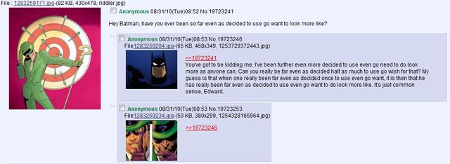 File:Riddler Batman.png
