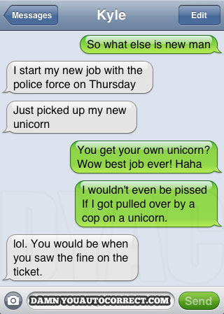 File:Police unicorn.jpg
