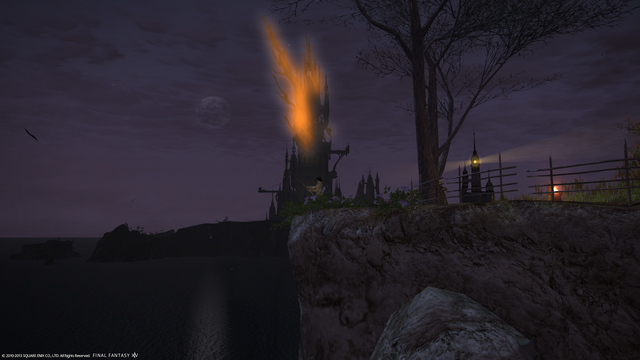 File:Ffxiv 10122013 004409.png