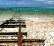 RailroadToRapture