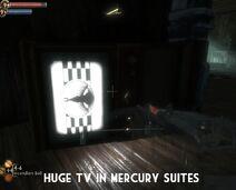 HugeTV
