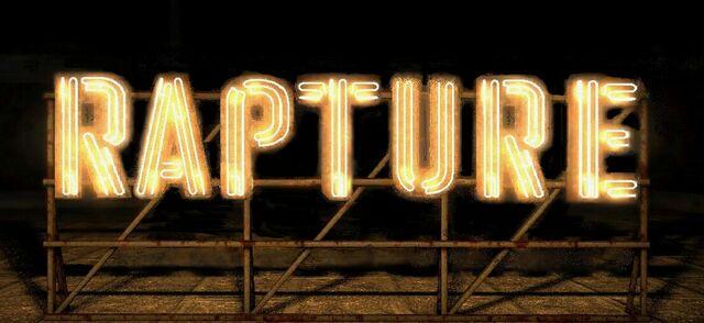 File:Rapture Sign2.jpg