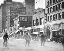 LA 1914