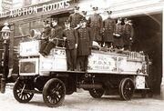 FiretruckNYC1912