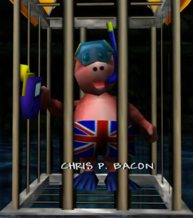 File:ChrispyBacon.png