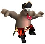 File:Captain Blubber 1.jpg