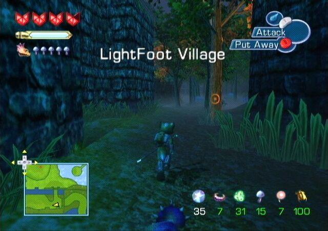 File:LightFoot Village.jpg